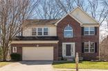 11857 Sloane Muse, Fishers, IN 46037
