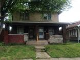 31 S Chester Ave, Indianapolis, IN 46201