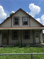 2015 Columbia Avenue, Indianapolis, IN 46202
