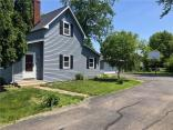 1415 Apple Street, Greenfield, IN 46140