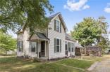11650 E 30th Street, Indianapolis, IN 46229
