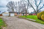 7341 East Buddy Lane, Camby, IN 46113