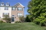 12687 White Chapel Circle, Fishers, IN 46037
