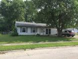 4907 W 37th St, Indianapolis, IN 46224