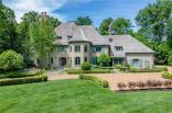 10810 Club Point Drive, Fishers, IN 46037