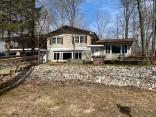 9509 East Baysinger Drive, Brazil, IN 47834