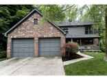 11517 Cresent Ct, Indianapolis, IN 46236