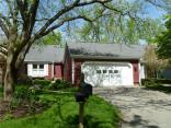7628 Bay Shore Drive, Indianapolis, IN 46240