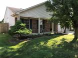 1117 Harvest Ridge Circle, Franklin, IN 46131