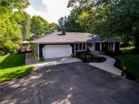 24202 State Road 37 N, Noblesville, IN 46060