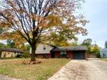 1440 E Fenwick Avenue, Indianapolis, IN 46219