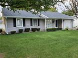 1214 S Madison Road, Elwood, IN 46036