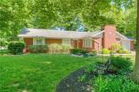 1435 Stanley Road, Plainfield, IN 46168