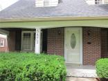 5472 Kenwood Avenue, Indianapolis, IN 46208