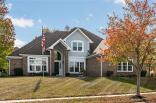 10669 N Winterking Pass, Fishers, IN 46038