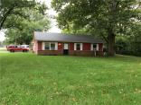 5791 North Vinton Hills Drive, Fairland, IN 46126