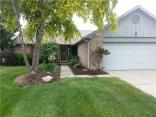 9243 Champton Dr, Indianapolis, IN 46256