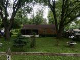1721 S Chester Ave, Indianapolis, IN 46203