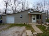 1029 Avenue D, Greencastle, IN 46135