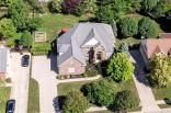 10956 Windermere Boulevard, Fishers, IN 46037