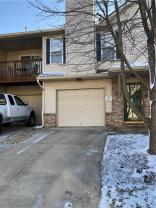 475 Glenn Villa Unit Lane, Avon, IN 46123