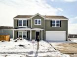 4690 Maplelawn Dr, Columbus, IN 47203