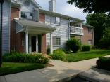 8102 Brookmont Ct, Indianapolis, IN 46278