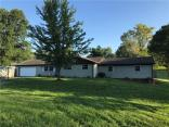 1981 South State Road 39, Danville, IN 46122