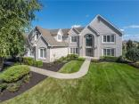 13109 Brooks Landing Place, Carmel, IN 46033