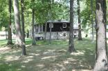 5338 East Orchard Road<br />Mooresville, IN 46158