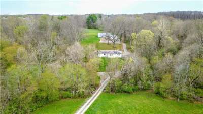 7867 S State Road 267, Plainfield, IN 46168