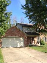 12263 Eastcreek Ct, Indianapolis, IN 46236