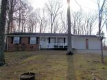 279 Oakridge Drive, North Vernon, IN 47265