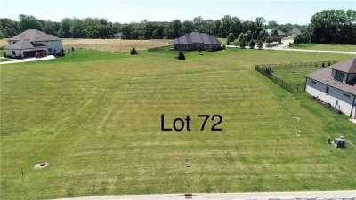 Lot 72 E Wexford, Danville, IN 46122