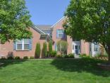 13318 Silverstone Drive, Fishers, IN 46037