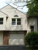9482 Maple Way, Indianapolis, IN 46268