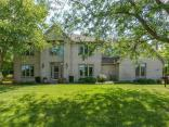300 Lansdowne Drive, Noblesville, IN 46060