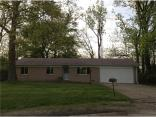 5054 30th Street, Indianapolis, IN 46218