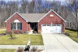 11176 Beardsley Way, Fishers, IN 46038