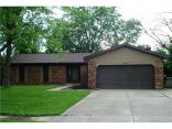 1096 Waterford Dr, Greenwood, IN 46142