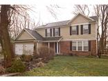 3623 Paddington Circle, Indianapolis, IN 46268