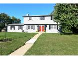 644 Westmore Drive, Indianapolis, IN 46214