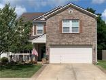 8734 Aylesworth Drive, Camby, IN 46113