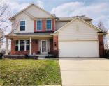 12838 Bristow Lane, Fishers, IN 46037