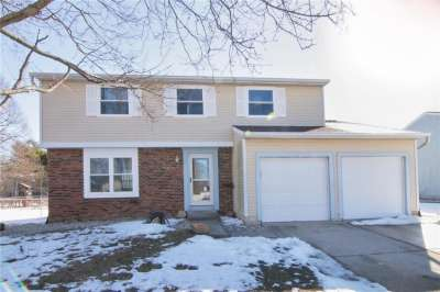 605 E Brentwood Drive, Plainfield, IN 46168