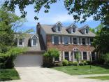 10976 Echo Spring Circle, Indianapolis, IN 46236