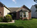 1265 Southlake Ave, Greenwood, IN 46143