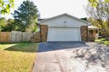 7759 Hoop Road, Indianapolis, IN 46217