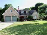 4551 Silver Hill Drive, Greenwood, IN 46142