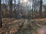 4214 Bluff Creek Road, Poland, IN 47868